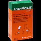 00123441 Anaesthesulf