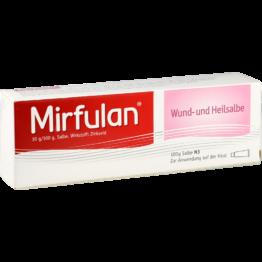 00680354 Mirfulan