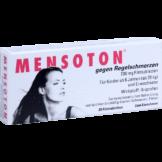 01059248 Mensoton