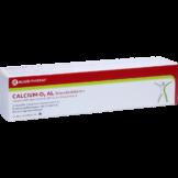 01689920 Calcium-D3 AL / -CT / -ratiopharm/ STADA