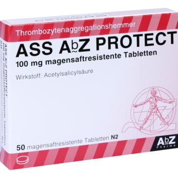 01696788 ASS AbZ protect / TAH100 mg