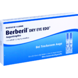 01929471 Berberil Dry Eye EDO