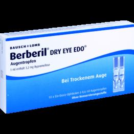 01929471 Berberil Dry Eye EDO