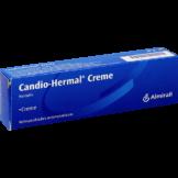 01950991 Candio-Hermal