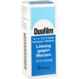 02702114 Duofilm