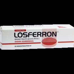 02749995 Lösferron