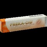 03437921 Freka-Cid