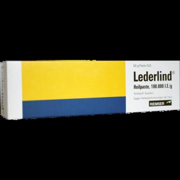 03899260 Lederlind