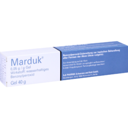 04319046 Marduk