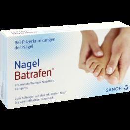 04512263 Nagel Batrafen