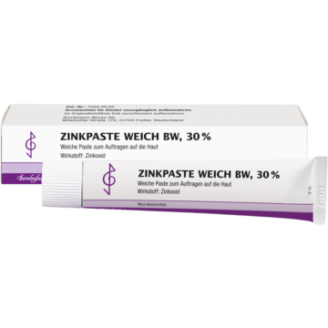 04677857 Zinkpaste weich BW