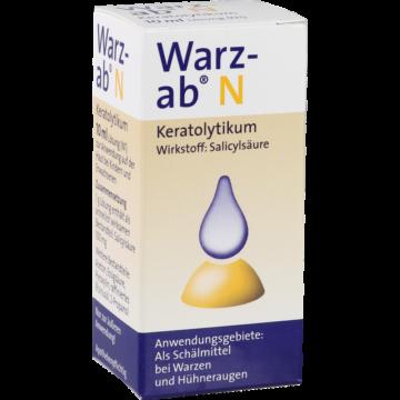 04800275 Warz-ab N