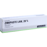 04909204 Zinkpaste LAW