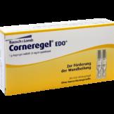 04953576 Corneregel EDO / Fluid EDO