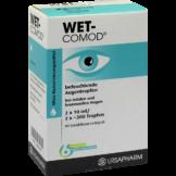 06063160 Wet-Comod