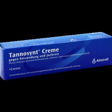 06188097 Tannosynt