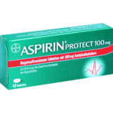 06706149 Aspirin protect 100 mg /300 mg