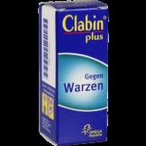 07424967 Clabin plus / N Lösung