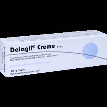 07426050 Delagil