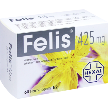 08491776 Felis
